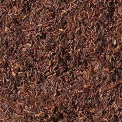 ROOIBOS ORIGINAL SUPERGRADE